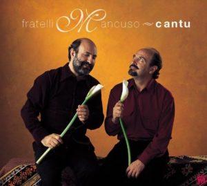 FRATELLI-MANCUSO-CANTU